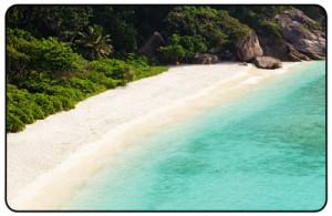 010 isola-similan-thailandia