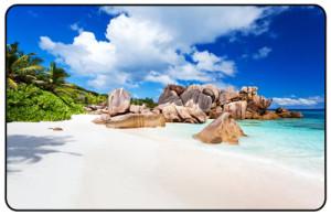 03 coco-beach-seychelles