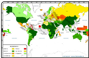 Mappa Migrazioni JPG