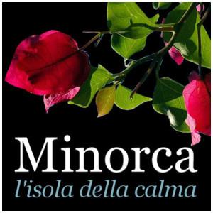 Minorca