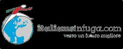 logo_italiansinfuga
